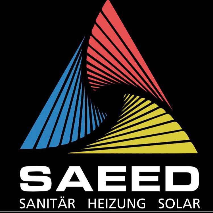 Meisterbetrieb Saeed